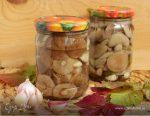 Вкусные маринованные маслята рецепты – рецепты маринованных грибов в банках