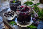 Как варить варенье из смородины – Варенье из черной смородины. 9 рецептов: без варки, сырое, пятиминутка, джем, без косточек, густое