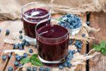 Как закрыть на зиму компот из черники – Компот из черники — полезные свойства и как вкусно сварить с яблоками, земляникой или смородиной