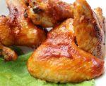 Как замариновать крылышки для шашлыка – Как правильно замариновать куриные крылышки для шашлыка