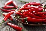 Красный перец польза и вред – польза и вред для организма человека, применение, противопоказания