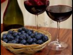 Вино из сливы и яблок в домашних условиях простой рецепт – КАК сделать вино домашнее из яблок и слив