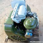Двигатель ск 12 технические характеристики – Двигатель СК-12 (СК12) для мотоблока: характеристики, инструкции, фото-видео
